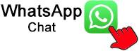 whatsapp contatto